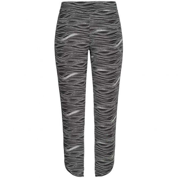 PUMA Damen Studio Shine Pants Trainingshose 514019-02