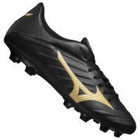 Mizuno Rebula 2 V3 Hommes Chaussures de foot P1GA1875-50