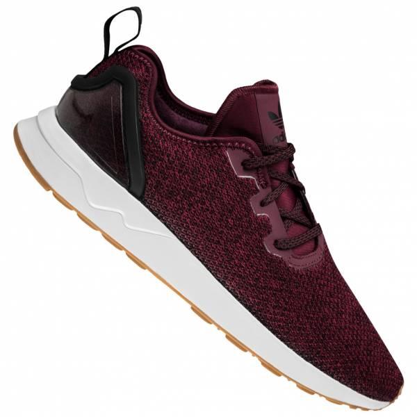 adidas Originals ZX Flux ADV Asymmetric Primeknit Sneaker BB3706