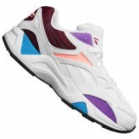 Reebok Aztrek 96 Reinvented Sneakersy EF7620