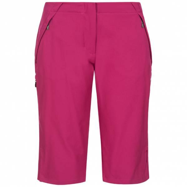 FILA Damen Bermuda Shorts U88300-513