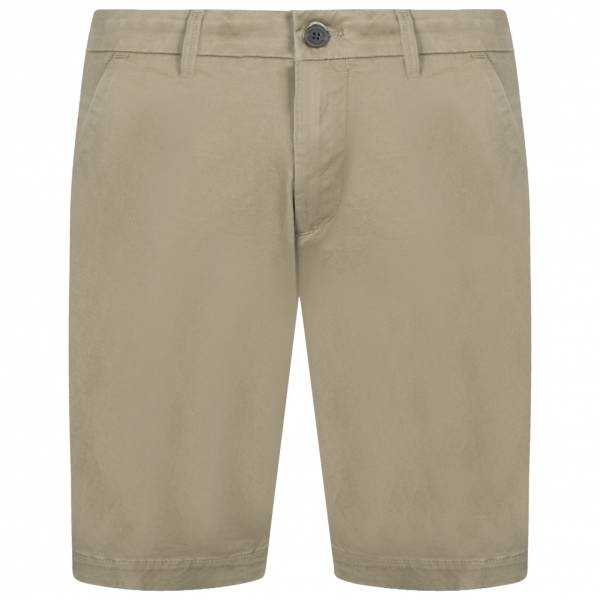 Timberland Squam Lake Men Stretch Chino Shorts A2977-R39