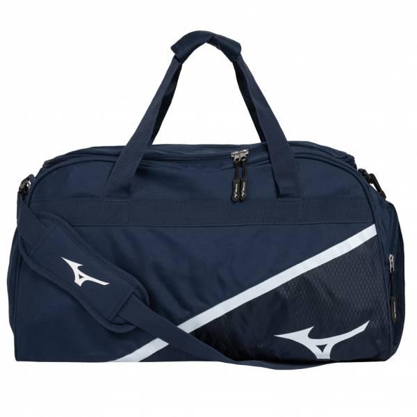 Mizuno Holdall Medium Gym Bag 33EY7W99-14