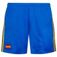 Espagne adidas Campeon Femmes Short de foot U38303