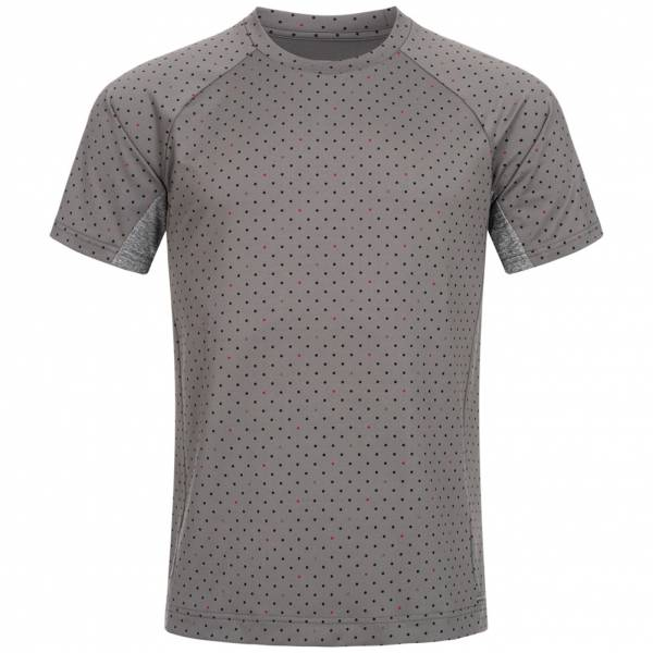 PUMA x STAPLE NTRVL Uomo T-shirt 573133-03