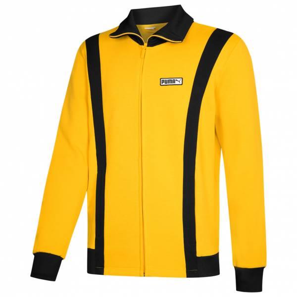 PUMA T7 Spezial Track Jacket Herren Trainingsjacke 577221-44