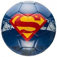 PUMA Superhero Superman Lite Fußball 082763-51