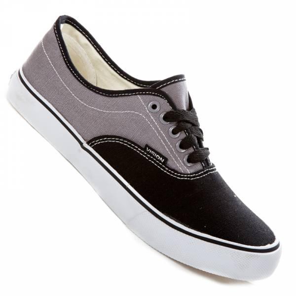 Vision Street Wear Sciera 13 Skateboarding Schuhe