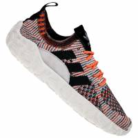 adidas Originals F 22 Primeknit Sneaker CQ3026