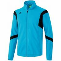 Erima Classic Team Trainingsjacke 107678