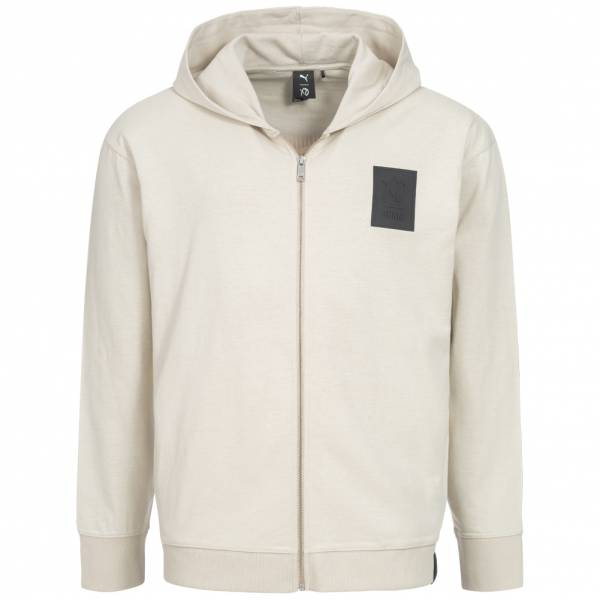 PUMA x The Weeknd XO Heren Hoody 576904-99