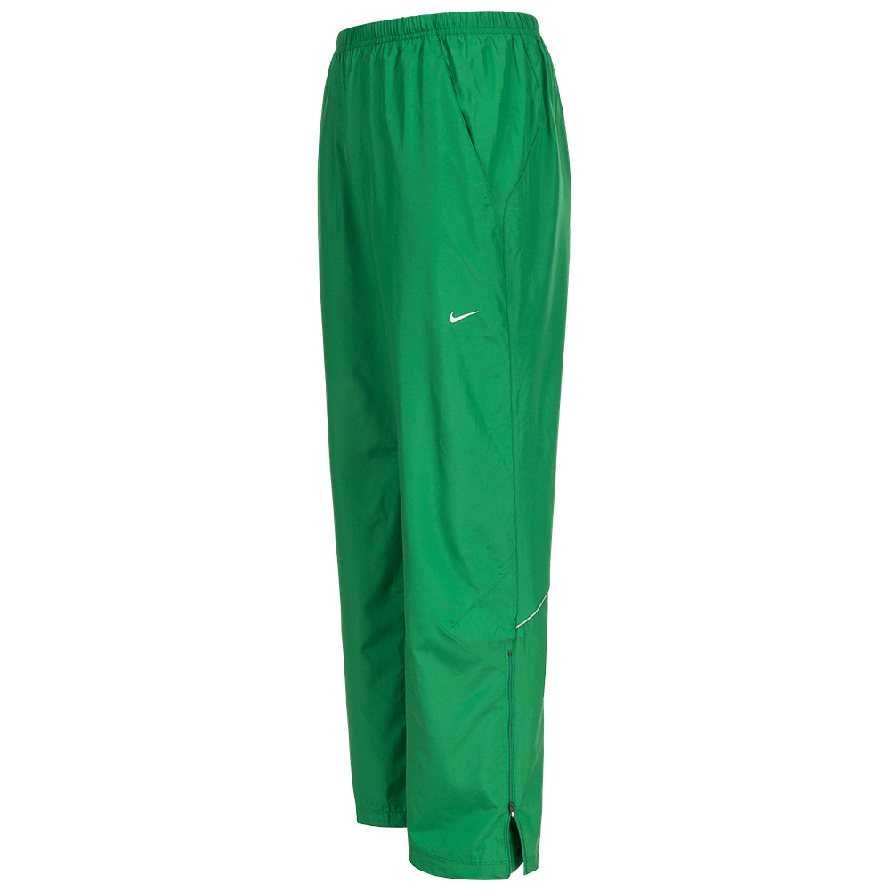 Nike Herren Sporthose Sweat Pants 212883 302