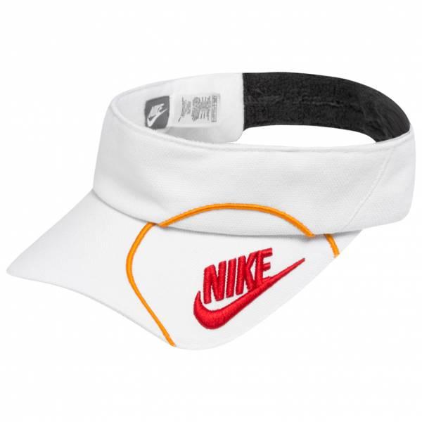 Nike Beach Sun Visor Kappe 216254-100