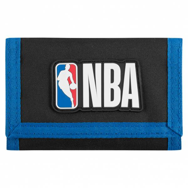 NBA Basketball Wallet Brieftasche 8011660-NBA