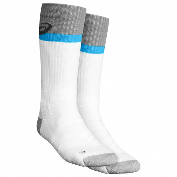 ASICS Tennissocken Athlete Crew Sock ZK2463-8094