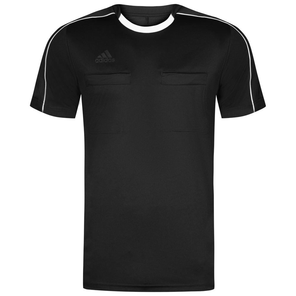 adidas Referee 16 Hommes arbitre Maillot AJ5917