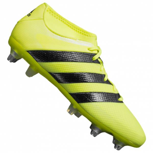 adidas ACE 16.2 Primemesh Men Football Boots BA8419