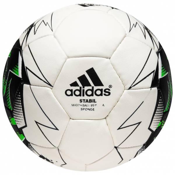 adidas Stable Sponge Handball AP1566