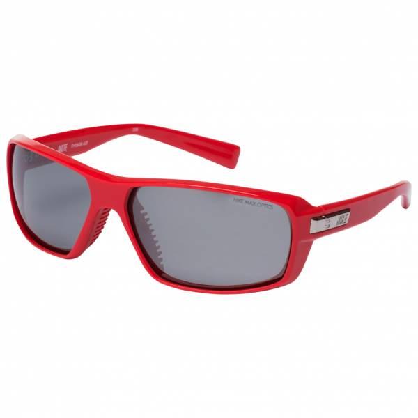 Nike Mute Sunglasses EV0608-607