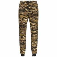 PUMA x The Weeknd XO Camo Herren Canvas Pants Jogginghose 575349-51