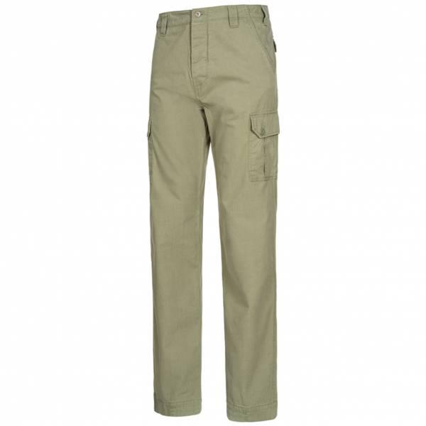 PUMA Men Cargo Pants 548501-04