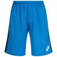 ASICS Herren Sport Shorts 121702-0861