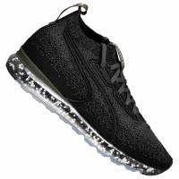 PUMA Jamming evoKNIT Sneaker 190629-02