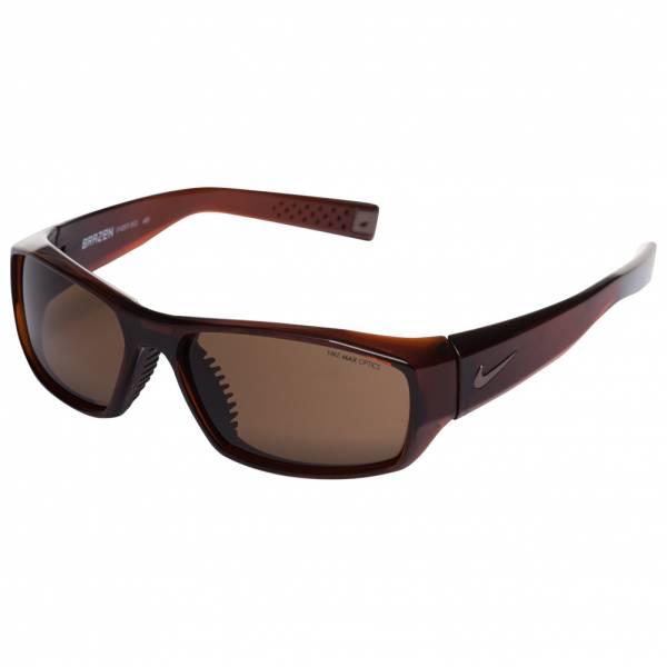 Nike Brazen Sonnenbrille EV0571-802