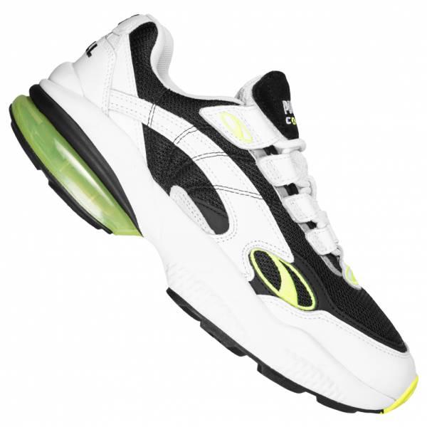PUMA CELL Venom Hype Sneaker 371311-02