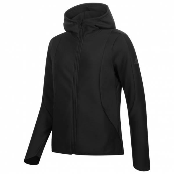 adidas Climaheat Full Zip Femmes Veste à capuche DY4198