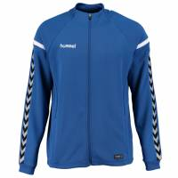 hummel Authentic Charge Herren Jacke 033401-7045