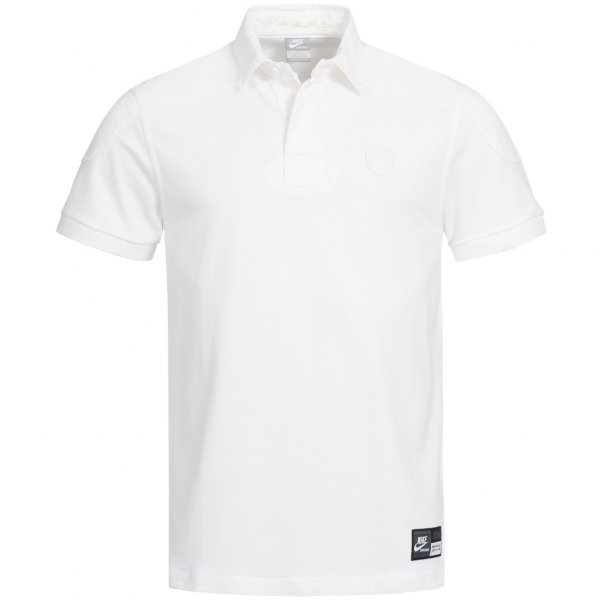 Nike Basketball Kobe Bryant 1823 Herren Polo-Shirt 466739-100