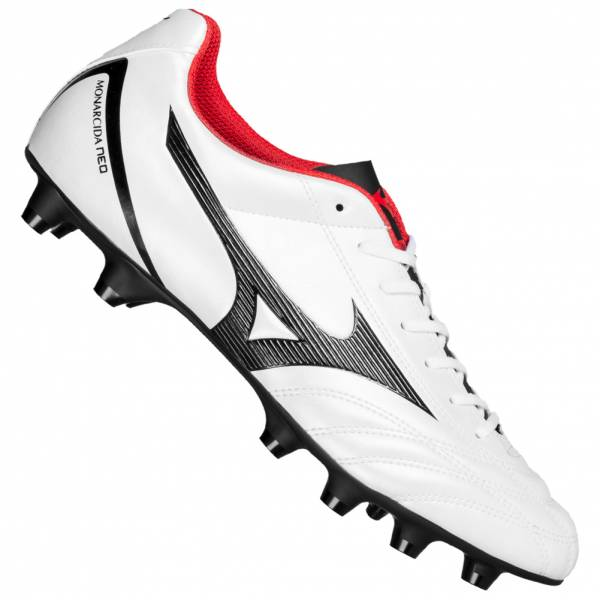 Mizuno Monarcida NEO Select FG Men Football Boots P1GA1925-09