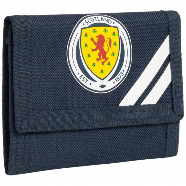 Portefeuille Ecosse supporter SF085SC