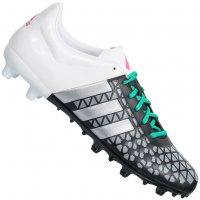 adidas ACE 15.3 FG/AG Herren Fußballschuhe AF5151