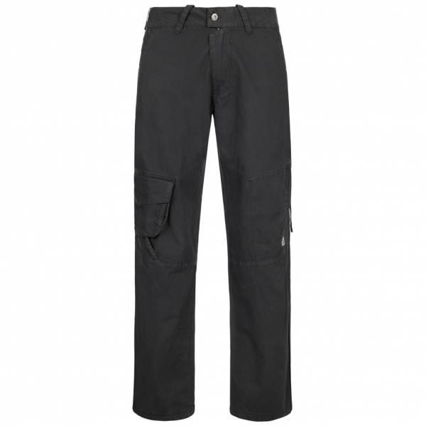Nike ACG Herren Baggy Fit Hose 216831-010