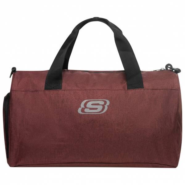 Skechers Duffle Bag Bag SK19S646-616
