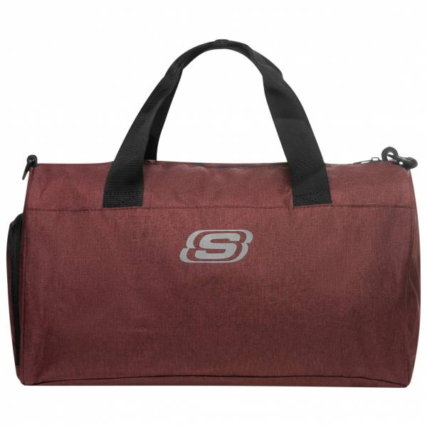 Skechers Duffle Bag Tas SK19S646-616