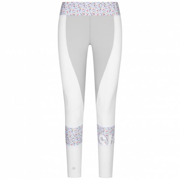 ASICS x Liberty Fabrics Tight Damen Leggings 155263-0014