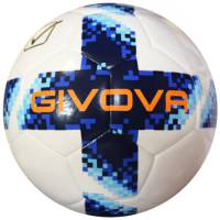 Givova Star Ballon de foot PAL020-0302