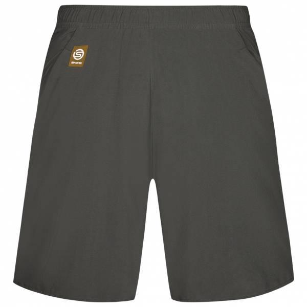 Skins Activewear Square Herren Shorts SP00511553006