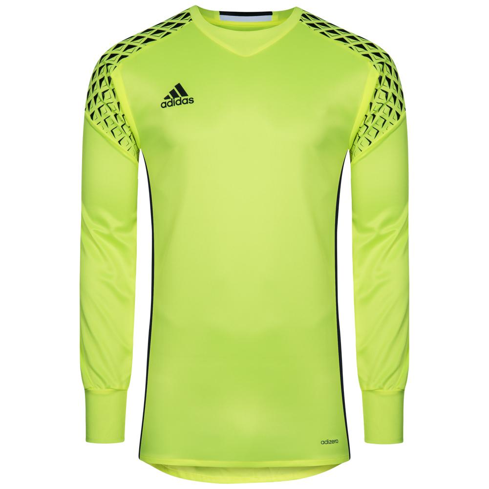 462ee45c5c6 adidas Onore 16 Men's Goalkeeper Jersey AI6339 | SportSpar.com