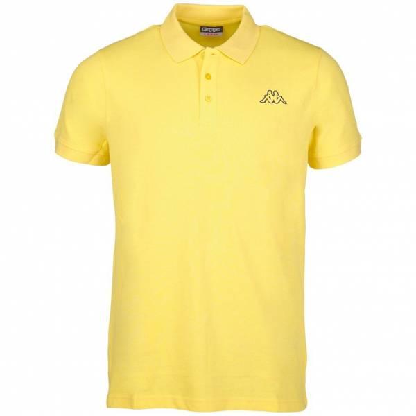 Kappa Samul Herren Polo Shirt 704204-207