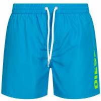Diesel Bmbx-Wave 2.017 Men Swim Shorts 00SV9U-RHAWM-8HE