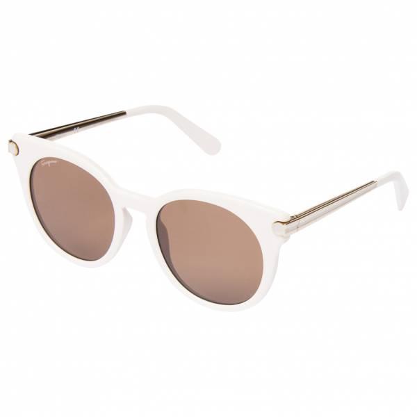 Salvatore Ferragamo Women Sunglasses SF831S-103
