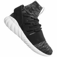 adidas Originals Tubular Doom Primeknit Sneaker BB2392