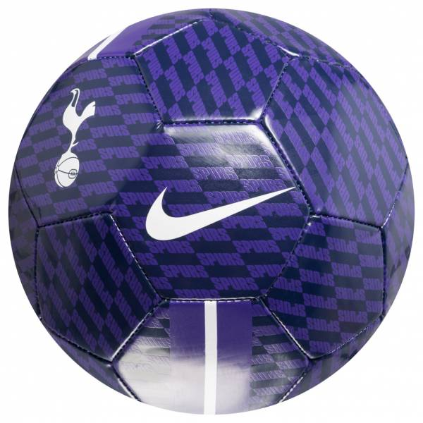 Tottenham Hotspur FC Nike Ballon de foot SC3774-429