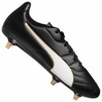 PUMA Classico C II SG Men Football boots with studs 105011-01