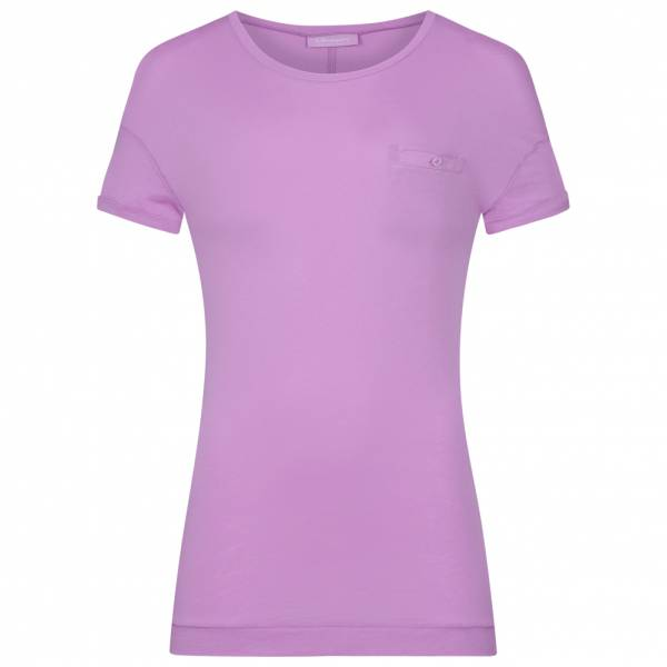 Champion Damen Crew Neck T-Shirt 105865-3555