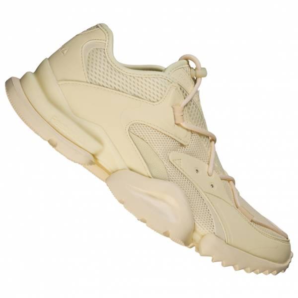 Reebok RUN_R 96 Sneakers DV5202